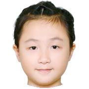 YI-CHIEH CHENG.png