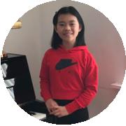 Lilia Zhou Yu.png