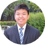 Nathan Yang.png