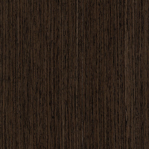 Qtr. African Wenge
