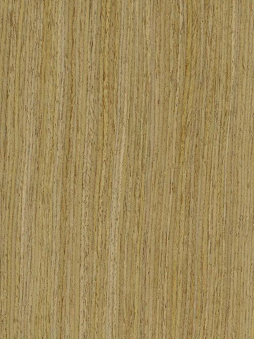 Rift White Oak - Happy Forest