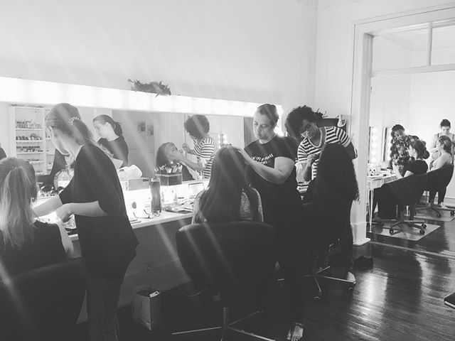 Formação maquilhagem Profissional Lisboa _#makeuplessons #teachingmakeup #makeuplove #makeuplife #va