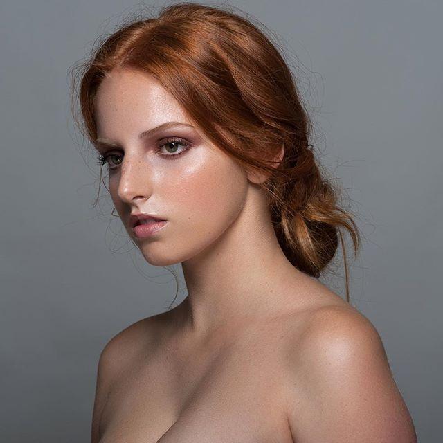 Makeup and Hair __vanessakuzermakeup 📸 _azevphoto _Model _ Soraia _modelsfactory _#vanessakuzermake