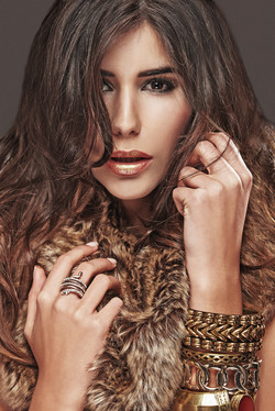 ADOLFO_USIER_2016_-_Editorial_Creative_Beaute2014-02-12 Editorial creative beaute 01186f