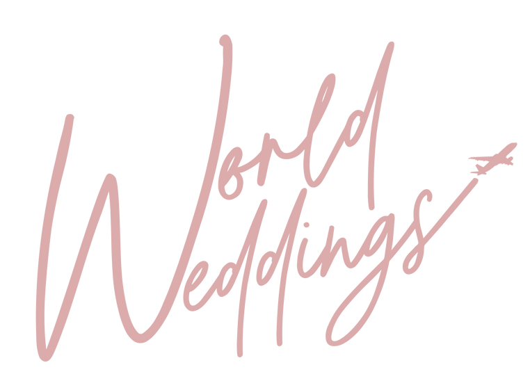 World Weddings Word Logo.png
