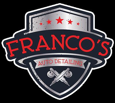 Francos%20Logo-01_edited.png