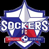 logo_Midland-Odessa-Sockers-FC-copy.png