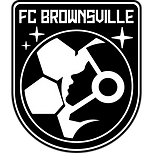 logo_FC-Brownsville_2021.png