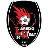 logo_Laredo-Heat-SC-copy.png