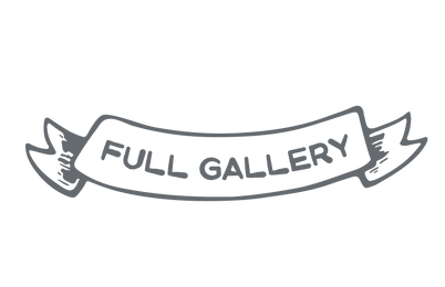 Gallery Icon-01.png