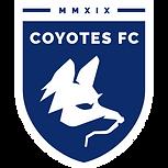 logo_Coyotes-FC.png