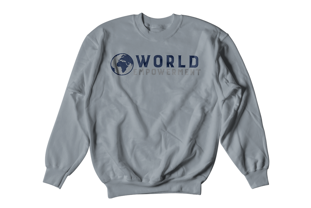 01_Spread Crewneck Sweater_front side.pn