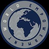 2020 World Logo.png