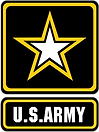1200px-Logo_of_the_United_States_Army.svg.png