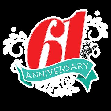 anniversary%20logo%20png%20english-01_ed