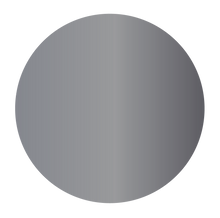 color silver-01.png