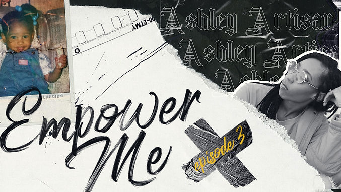Empower Me Cover (ashley).jpg