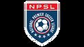 National-Premier-Soccer-League-logo.png