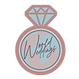 World Weddings Logo-01.png