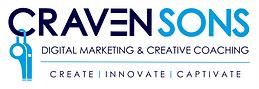 CS Marketing Final Logo 1-01.png