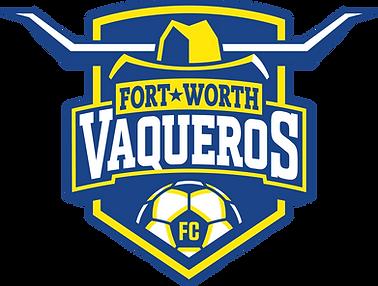 FtWorthVaqueros-Logo.png