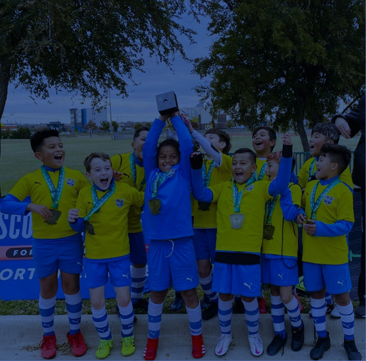 academy cover picture.jpg