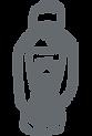 Lantern Icon-01.png