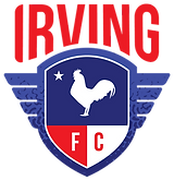 irving fc.png