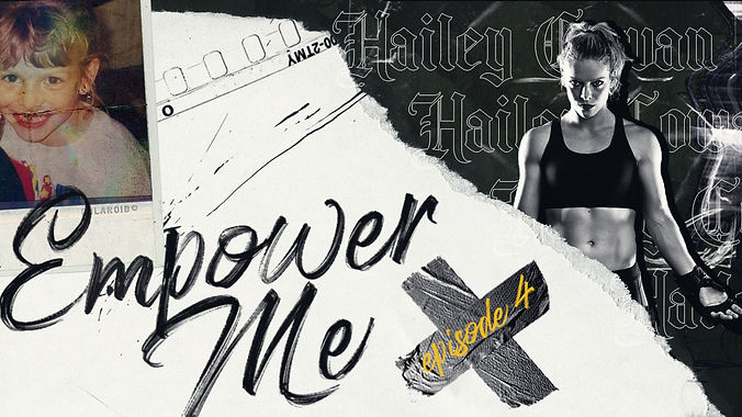 Empower Me Cover (hailey).jpg