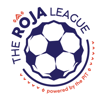 Vaqueros return to the pitch again in THE ROJA LEAGUE – INVIERNO