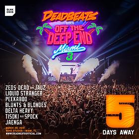 deadbeats-countdowns-5-days.png