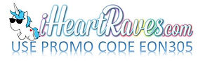 IHEART.JPG