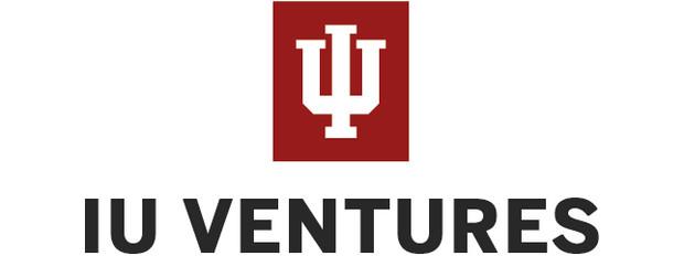 IU-Ventures-1.jpg