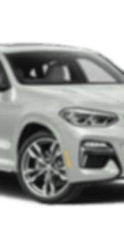 BMW X4.png