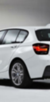 BMW 120.jpg