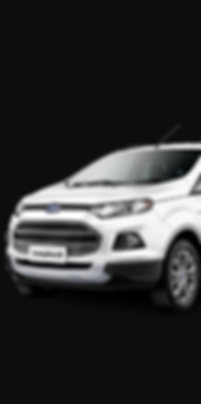 ECOSPORT.png