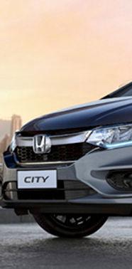 Honda City perfil.jpg