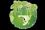 Licenciamento Ambiental.png