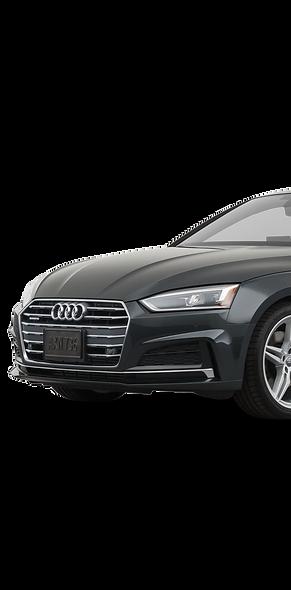 Audi A5.png