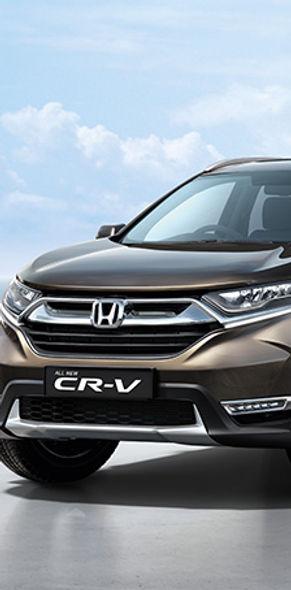Honda CRV Frente.jpg