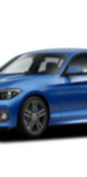 BMW 118i.jpg
