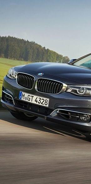 BMW 320 GT.jpg