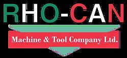 Rho-Can-Letterhead-Logo_edited.png