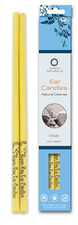 Ear Candles New product image mock-up-1p