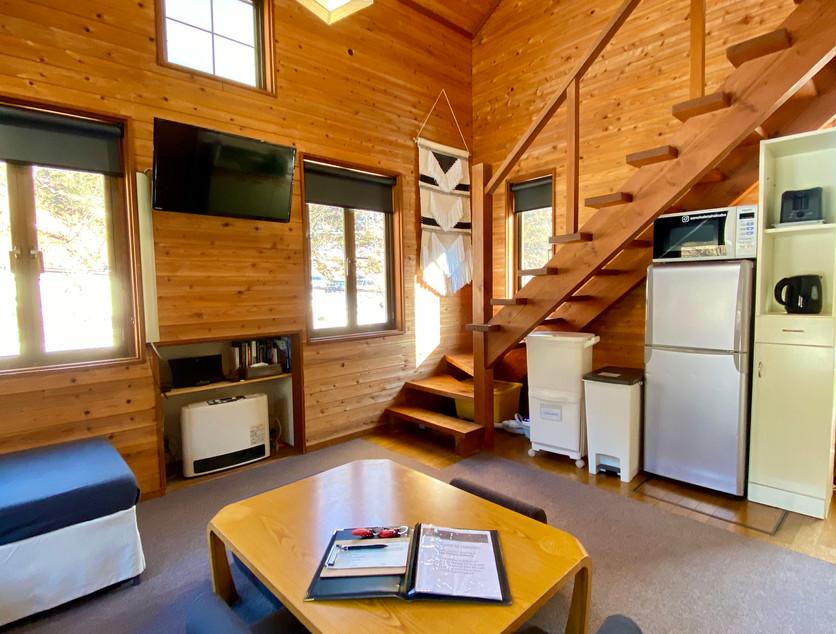 Cabins Dining .jpg
