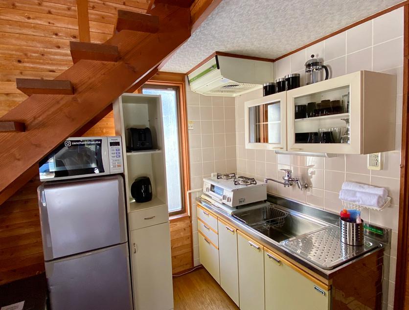 Cabins Kitchenette.jpg