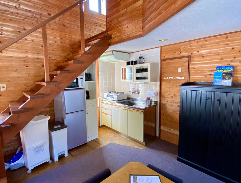 Cabins Living 2.jpg