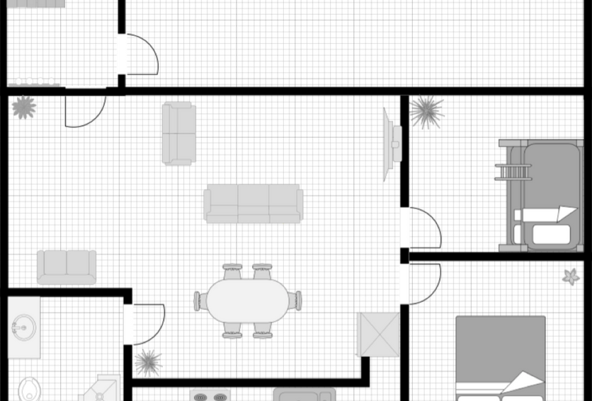Buddha Floor Plan 2017.png