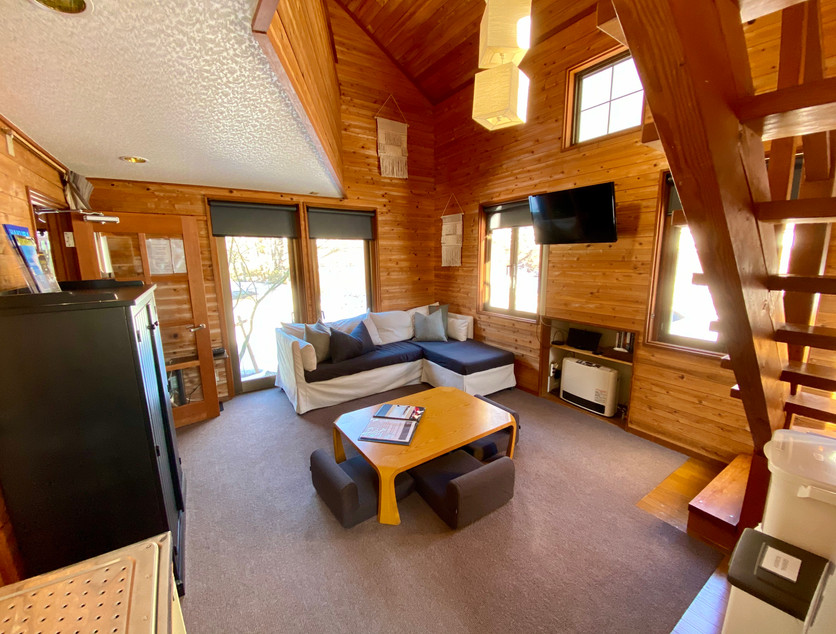 Cabins Living 1.jpg