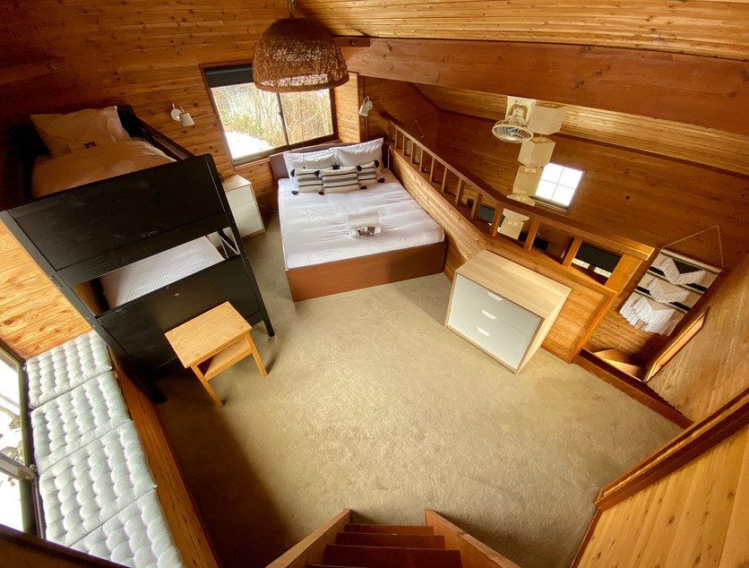 Cabins Bedroom 1.3.JPG